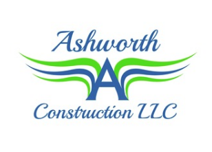 Ashworth Construction